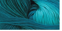 Mary Maxim� Prism Yarn Blue Lagoon