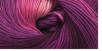 Mary Maxim� Prism Yarn Wild Orchids