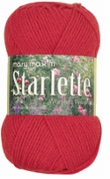 Mary Maxim� Starlette Yarn