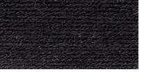 Mary Maxim Starlette Yarn Black