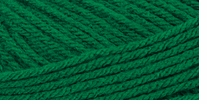 Mary Maxim Starlette Yarn Grass Green