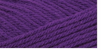Mary Maxim Starlette Yarn Royal Purple