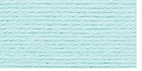 Mary Maxim Starlette Yarn Soft Aqua