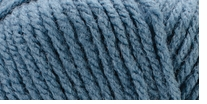 Mary Maxim Starlette Yarn Teal