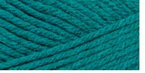 Mary Maxim Starlette Yarn Turquoise