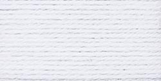Mary Maxim Starlette Yarn White - Click to enlarge