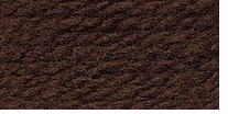 Mary Maxim Titan Yarn Dark Brown