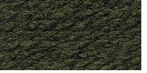 Mary Maxim Titan Yarn Dark Green