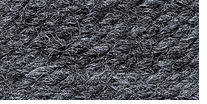 Mary Maxim Titan Yarn Dark Grey