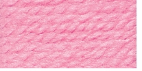 Mary Maxim Titan Yarn Pink
