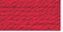 Mary Maxim Titan Yarn Red