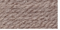 Mary Maxim Titan Yarn Taupe