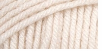 Mary Maxim Ultra Mellowspun Yarn Cotton