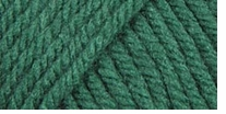 Mary Maxim Ultra Mellowspun Yarn Dark Aqua