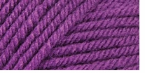 Mary Maxim Ultra Mellowspun Yarn Dark Mauve