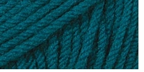 Mary Maxim Ultra Mellowspun Yarn Dark Teal