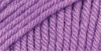 Mary Maxim Ultra Mellowspun Yarn Light Mauve