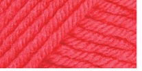 Mary Maxim Ultra Mellowspun Yarn Melon