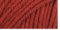 Mary Maxim Ultra Mellowspun Yarn Russet