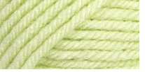 Mary Maxim Ultra Mellowspun Yarn Spring Green