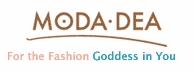 Moda Dea Pattern Books
