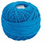 More Brands of Discount Crochet Thread