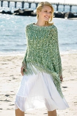 N.Y.Yarns Free Knitting Patterns - N.Y. Yarns Free Crochet Patterns - Click to enlarge