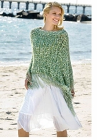 N.Y.Yarns Free Knitting Patterns - N.Y. Yarns Free Crochet Patterns