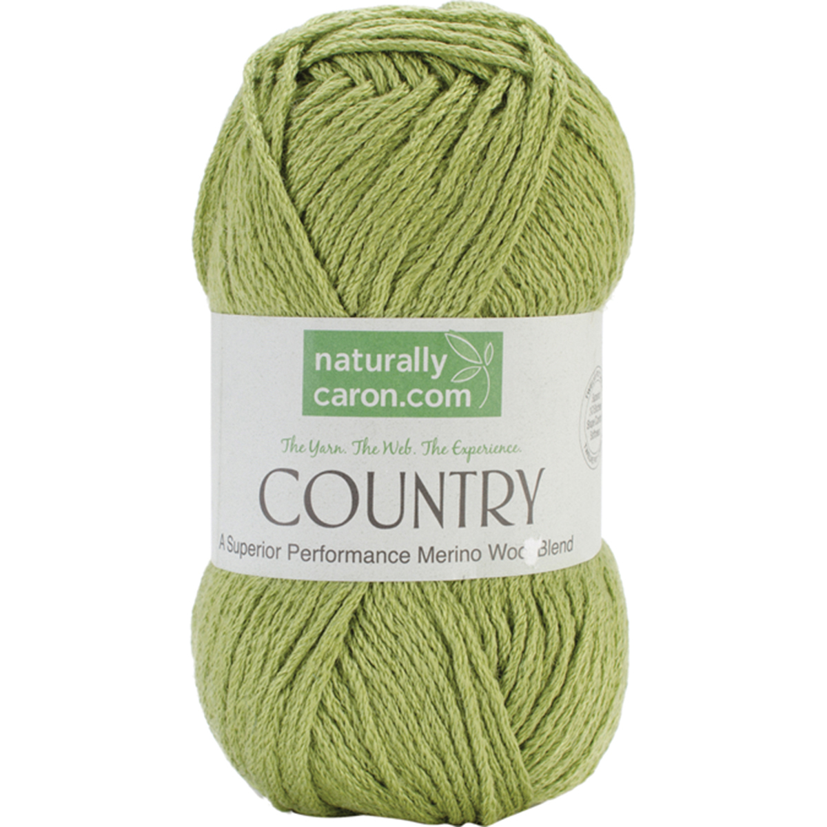 Cheap Yarn : Home ? Yarn On Line Discount Yarn ? Caron Yarn Online ? Naturally ...