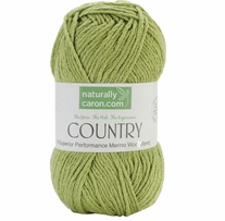 Naturally Caron Country Yarn