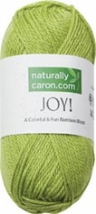 NaturallyCaron.com Joy - Click to enlarge