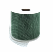 Net 3in Wide 40 Yards Buy The Spool Emerald