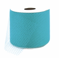 Net 3in Wide 40 Yards Buy The Spool Teal