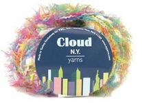 N.Y. Yarns Cloud Yarn