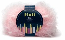 N.Y. Yarns Fluff Yarn
