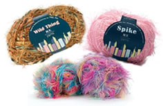 NY Yarns Yarn Online - Click to enlarge
