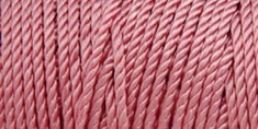 Nylon Crochet Thread Size 18 197 Yards Floral Pink - Click to enlarge