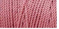 Nylon Crochet Thread Size 18 197 Yards Floral Pink