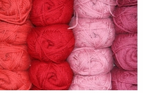 Discount Yarn Online | Other Yarn Brands