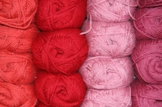 Discount Yarn Online | Other Yarn Brands - Click to enlarge