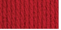Patons Astra Yarn Solids Cherry