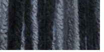 Patons Canadiana Yarn Ombres Grey