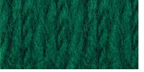 Patons Classic Wool DK Superwash Yarn Emerald