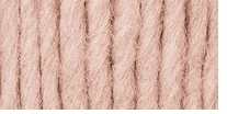 Patons Classic Wool Roving Yarn Pale Blush