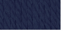 Patons Classic Wool Yarn Blue Heather