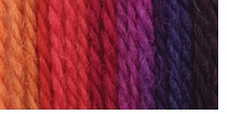 Patons Classic Wool Yarn Commotion