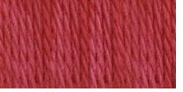 Patons Classic Wool Yarn Coral