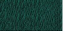 Patons Classic Wool Yarn Evergreen