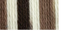 Patons Classic Wool Yarn Heath