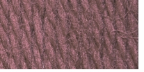 Patons Classic Wool Yarn Natural Heather